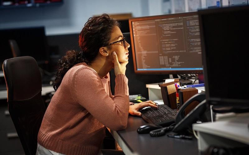 migration-options-for-windows-server-2008-and-sql-server-2008-end-of-life-blog-1-1