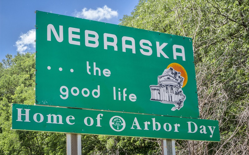 nebraskastrong-workgroup-recovery-services-support-disaster-relief-efforts-blog