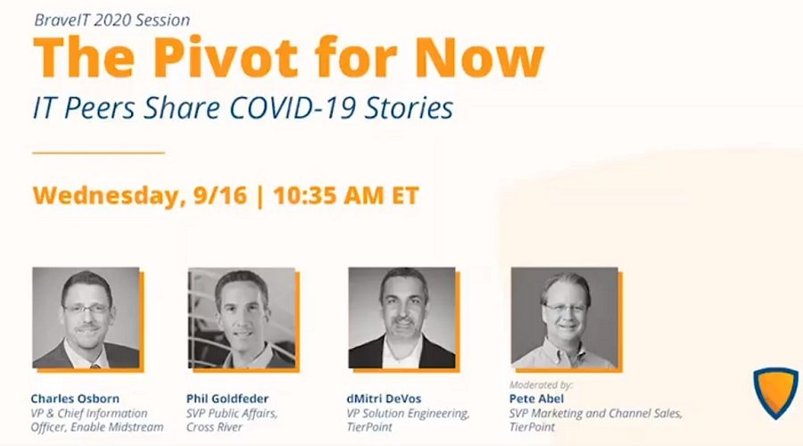 BraveIT 2020 Session: How Businesses Pivoted During Covid-19_BLOG