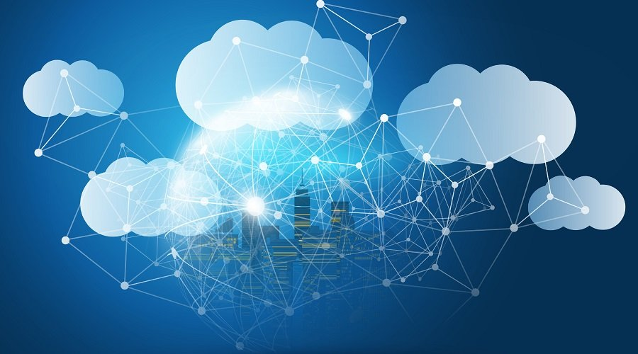 Q&A: What Is Public Cloud Security Architecture_Blog