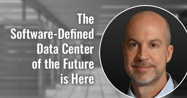 software defined data center of the future_david-hines-1