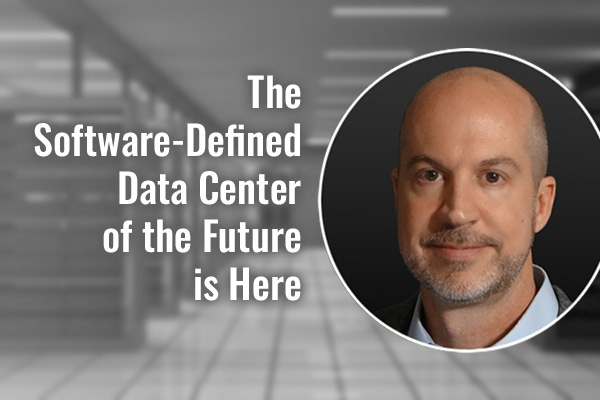 software defined data center of the future_david-hines