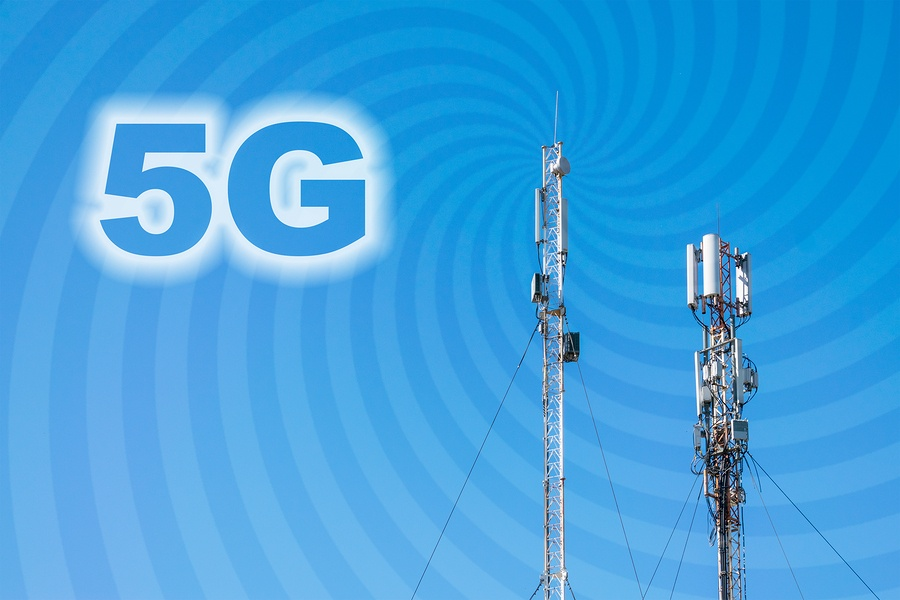 the-impact-of-5g-speeds-and-deployment