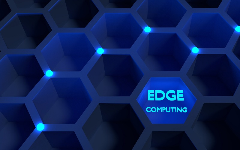 what-edge-computing-really-means-blog